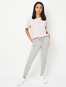 best selection of most reliable lace up in Joggers | Sportswear & Joggers | Women | George at ASDA