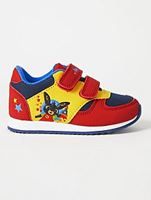NEW KIDS BOYS RED /& BLACK MARVEL SPIDERMAN CANVAS TRAINERS SPORTS PUMPS 11-1