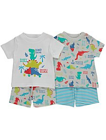 SOFT SHIRT BABY BOY// TODDLER INFANT SIZE 3 6 9 12 18 24 MONTHS 2 3 4 5 YEARS