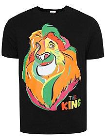 mit 3D-Stick King in Bordeaux M/ütze Outfitfabrik Warme Strick-Beanie Provokation, Junggesselenabschied, Statement, Geburtstag