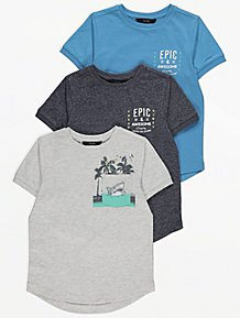 NWT Disney Store Cars Boy Rash Guard Shirt Top UPF 50 2,3,4,5//6,7//8,9//10