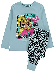 Boys Emoji Pyjamas Four  Designs 6-7 Years 8-9 Years 10-11 Years 12-13 Years