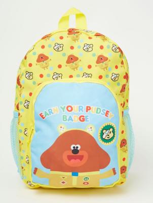 Disney Princess Backpack Asda Cheap Online