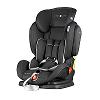 cozy n safe group 1 2 3 child car seat baby george at asda. Black Bedroom Furniture Sets. Home Design Ideas