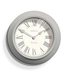 Clocks | Home | George at ASDA