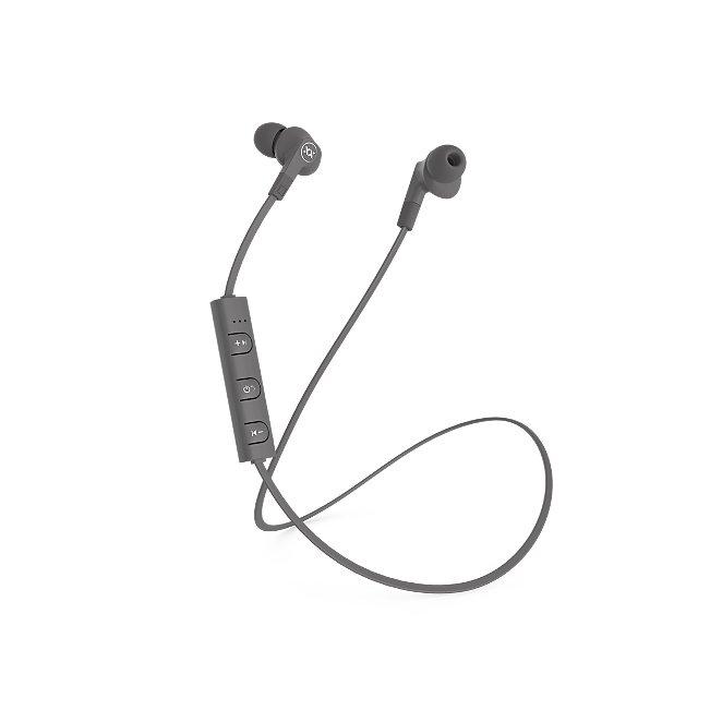 946ad7130c3 MIXX Play 1 Bluetooth Wireless Earphones | Home | George