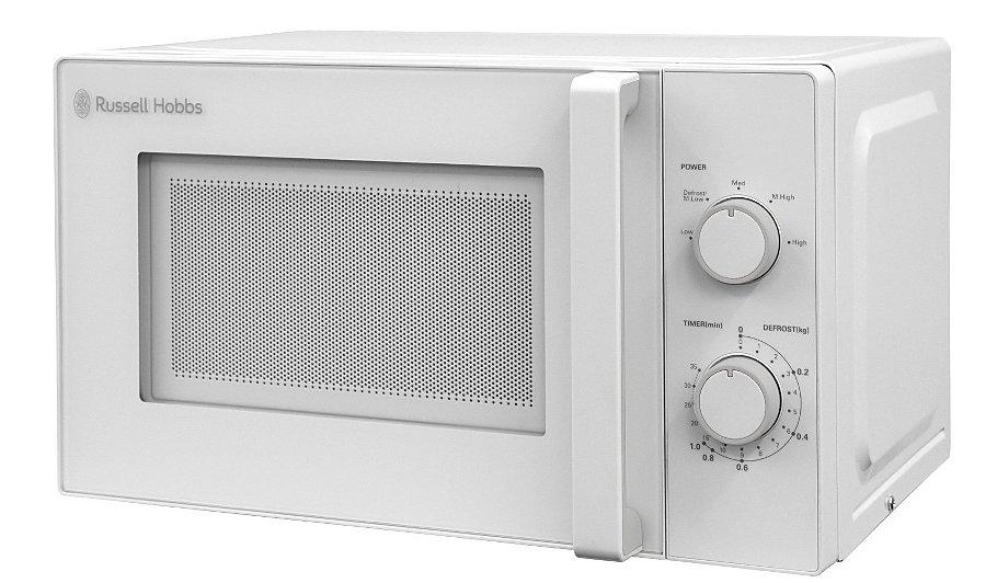 800w microwaves bestmicrowave. Black Bedroom Furniture Sets. Home Design Ideas