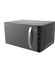 Rus Hobbs Rhfm2363b 23l 800w Microwave Black