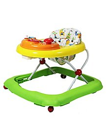 Red Kite Baby Go Round Jungle Baby Walker a6088f7b0