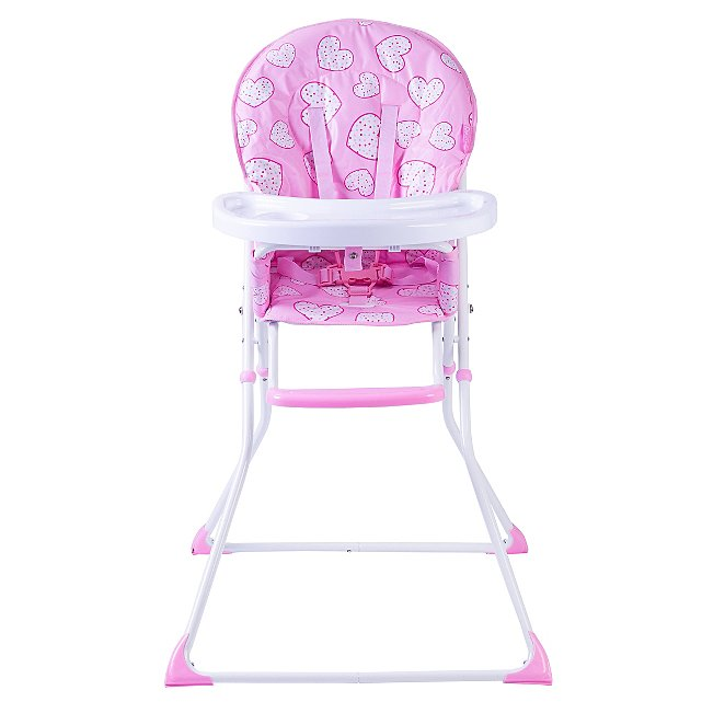 Groovy Red Kite Feed Me Highchair Dailytribune Chair Design For Home Dailytribuneorg