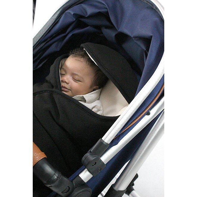 Red Kite Baby Snug Wrap Baby George