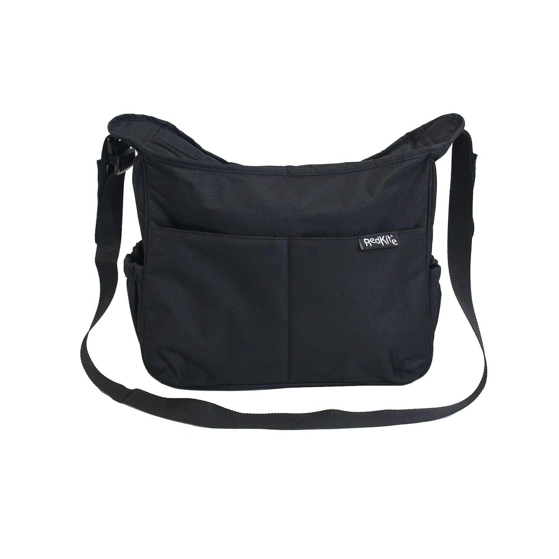 Redkite Change Me Bristol Changing Bag