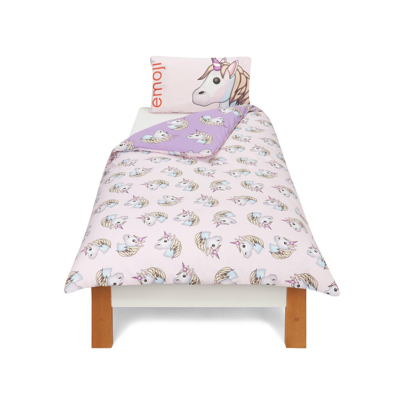 systems solar sets linnlive cover bedding itm new cot unicorn junior images duvet com dinosaur toddler bed