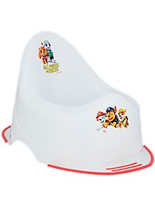 Miraculous Potty Training Baby Potty Potty Seat George At Asda Gmtry Best Dining Table And Chair Ideas Images Gmtryco