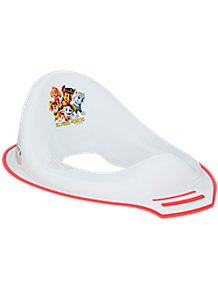 Surprising Potty Training Baby Potty Potty Seat George At Asda Gmtry Best Dining Table And Chair Ideas Images Gmtryco