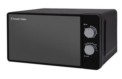 asda black friday deals microwave