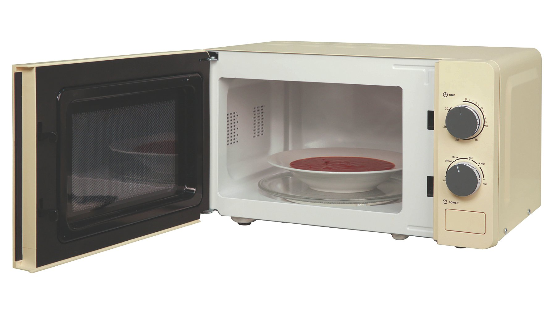 Uncategorized Asda Kitchen Liances Rus Hobbs Rhmm703b Microwave Home Garden George At