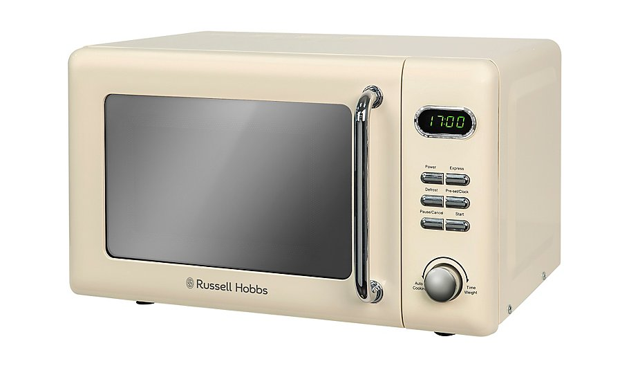 purple microwaves asda bestmicrowave. Black Bedroom Furniture Sets. Home Design Ideas