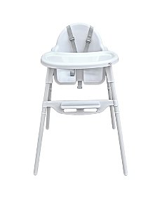 740ba365da4f Bebe Style Classic 2 in 1 Highchair   Junior Chair
