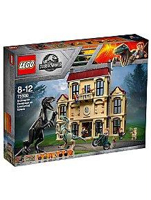 Jurassic World | Toys & Character | George at ASDA