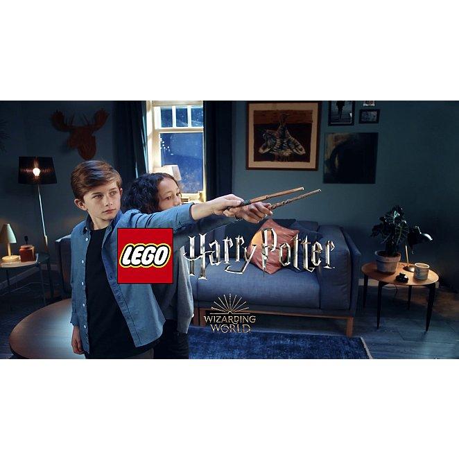 Harry Potter Hogwarts Great Hall 75954 Wizarding World New 2018 Free Shipping