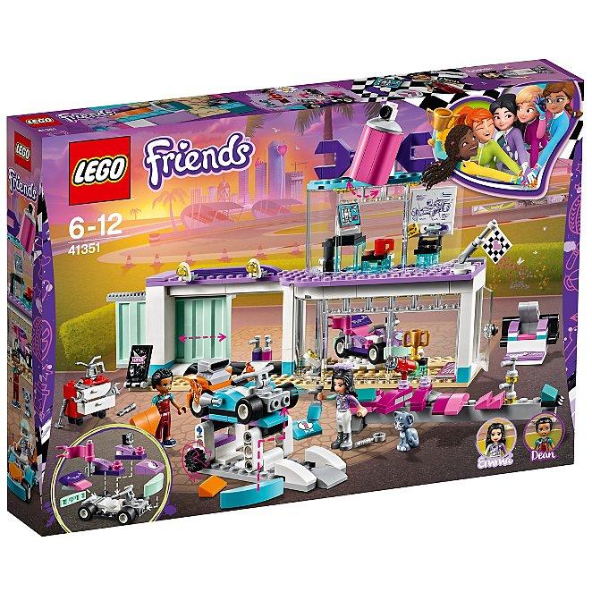 Baukästen & Konstruktion LEGO Bau- & Konstruktionsspielzeug Lego lose 9 kg
