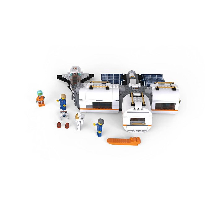 lego life of george app download ios