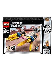 Lego Toys Character George At Asda
