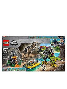 Other LEGO Ranges | LEGO | Toys & Character | George at ASDA