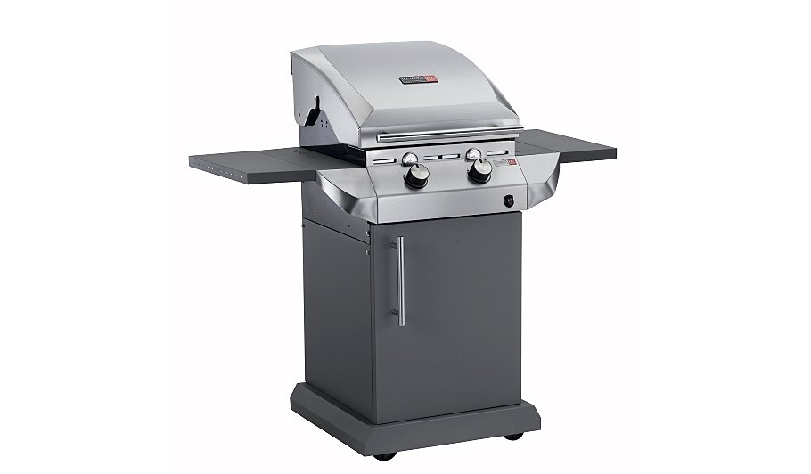 Char-Broil Performance T-22G | Home & Garden | George