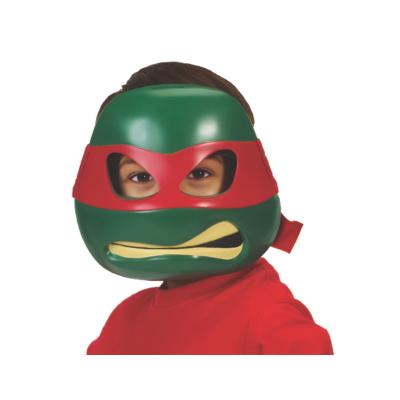Teenage Mutant Ninja Turtles Deluxe Mask  Raphael