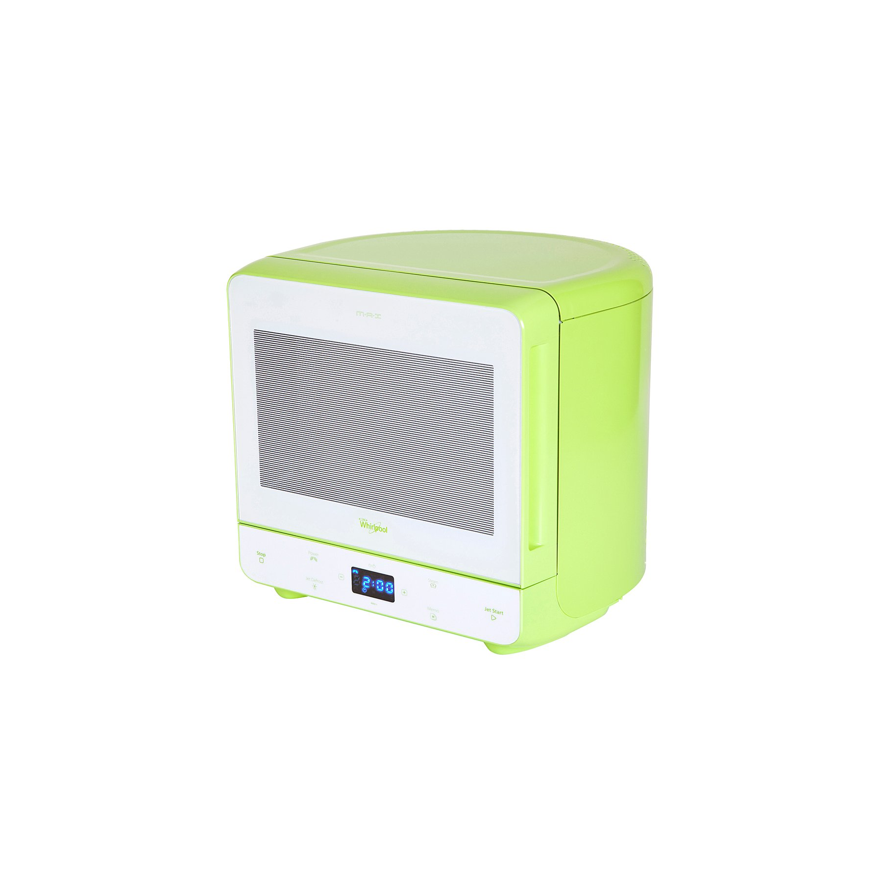 Max 35 13l 700w Microwave With Steam