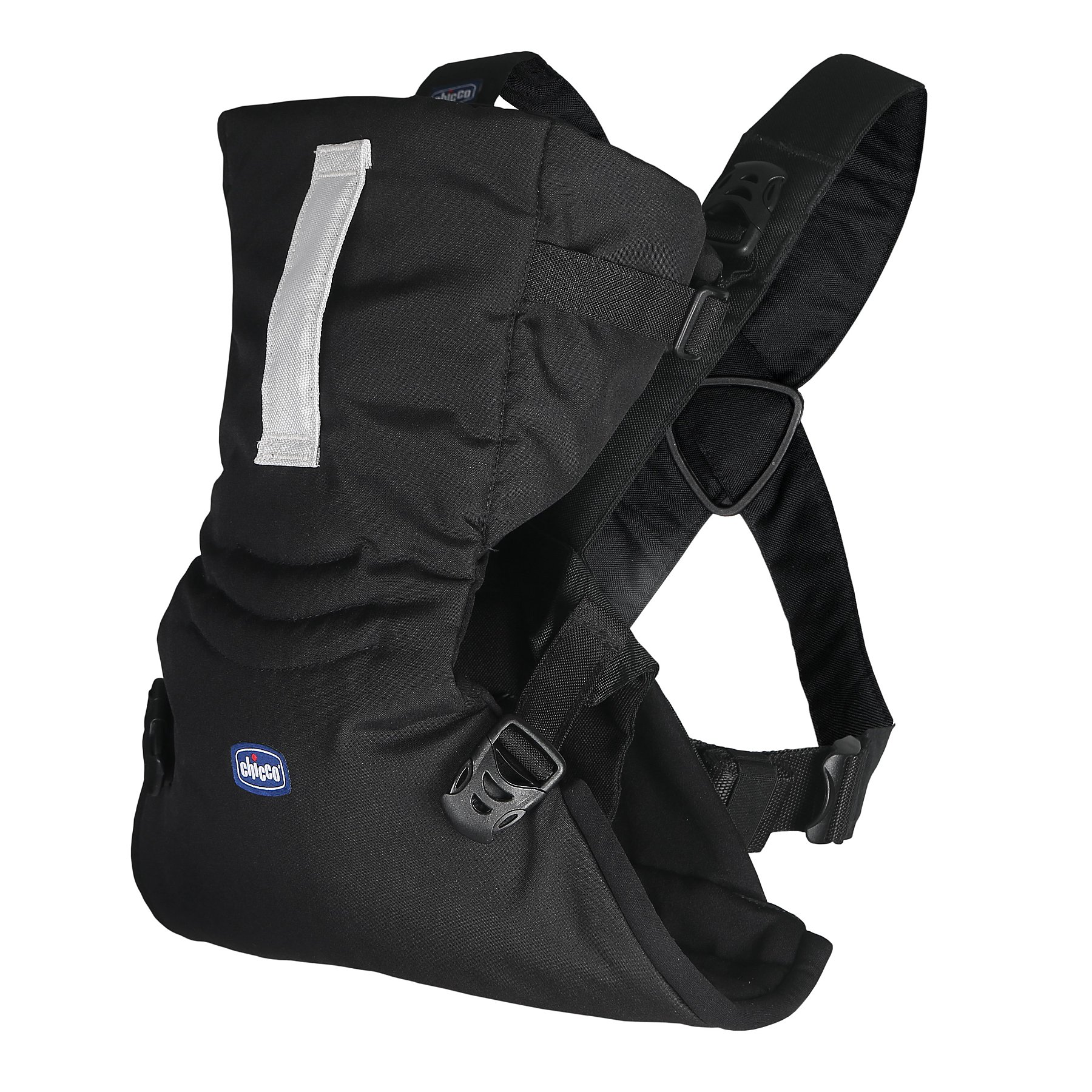 Chicco Easyfit Carrier