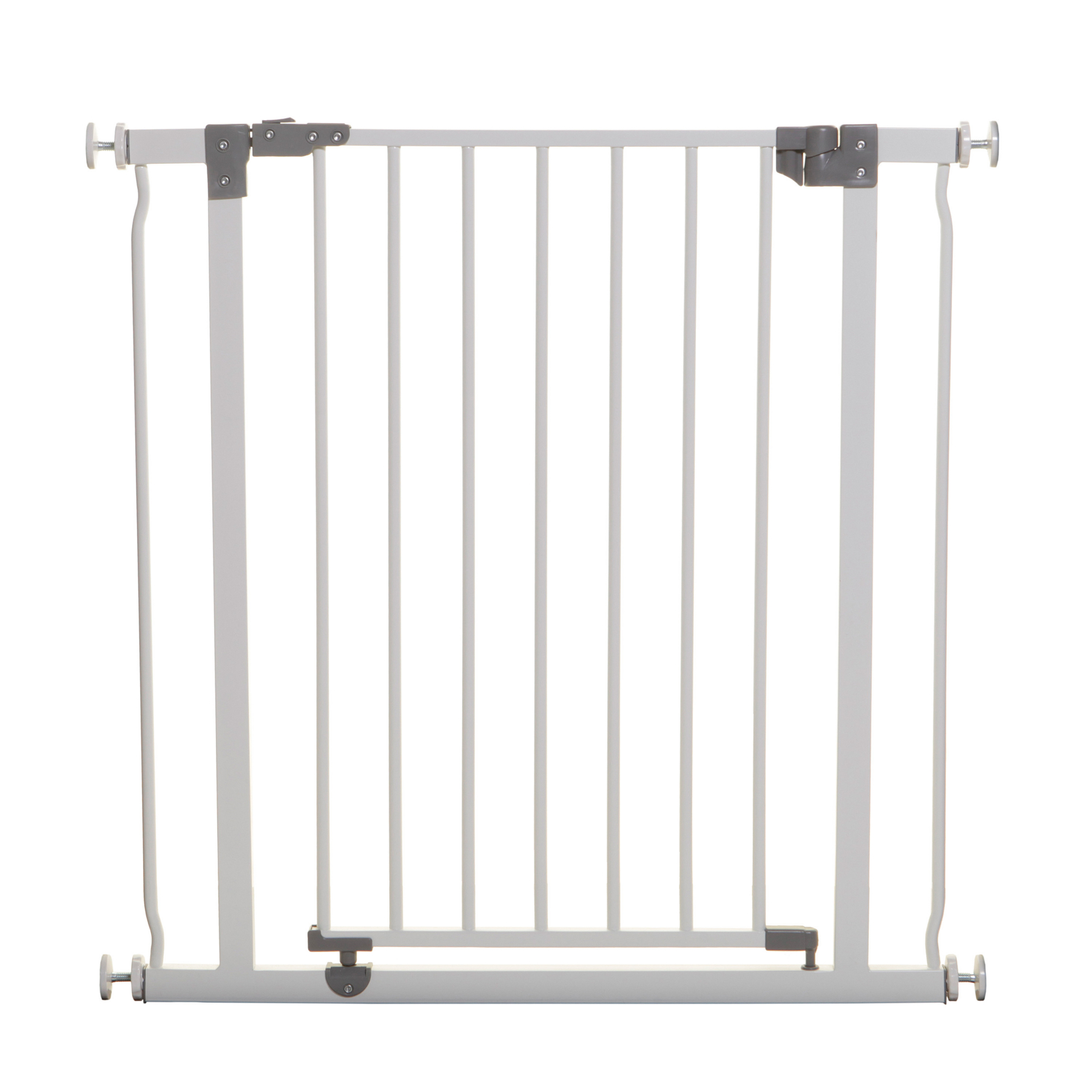 Dreambaby Liberty Safety Gate Baby George
