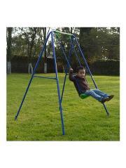 Swings Amp Slides Kids Swing Set Kids Slide Toys