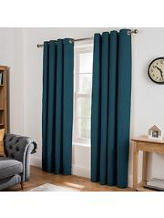 Curtains Home Amp Garden George At Asda
