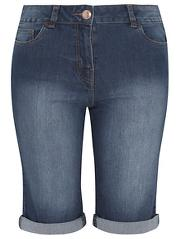 Womens Shorts & Skirts | Holiday Shop | George at ASDA
