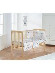 Cot Bedding Baby Bedding George At Asda