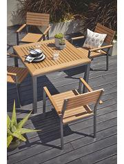 All Garden Furniture Amp Dining George At Asda