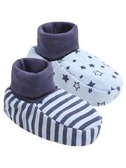 Asda George Baby Boy Shoes