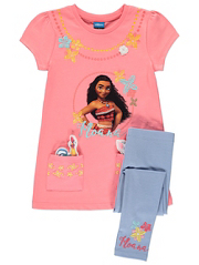 Girl Dresses And Outfits Dresses For Girls George At Asda