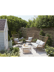 90f0eb935d2a1 Garden Furniture | Outdoor & Garden | George at Asda