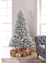 brand new fd998 2440a Trees & Decorations | Christmas | George at ASDA