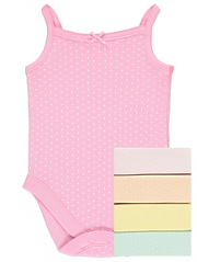 cb6eb889dc9a9 Baby Clothes And Nursery Accessories