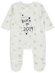 4a5f46ea9d62 Baby Clothes And Nursery Accessories   George At ASDA