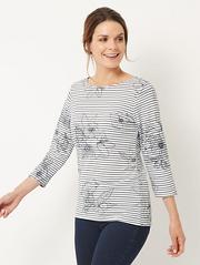 Womens Tops - Womens Clothing | George at ASDA
