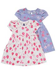 5498adcd7 Baby Dresses - Baby Dress