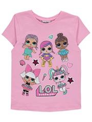 45611d2e41e700 Girls  Tops   T-Shirts