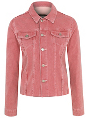 bc641afea Womens Coats   Jackets - Womens Clothing