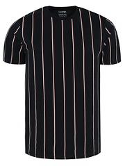 d196b2a0340 Men s T-Shirts - Men s Clothes